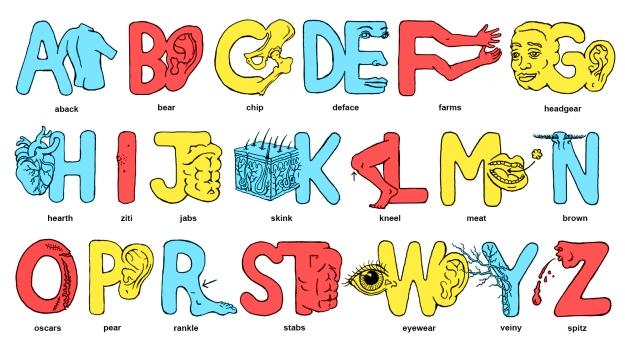blabberlab-alphabet-for-kqed