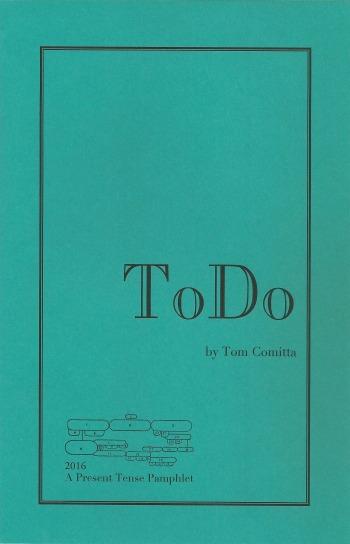 comitta_todo_present-tense