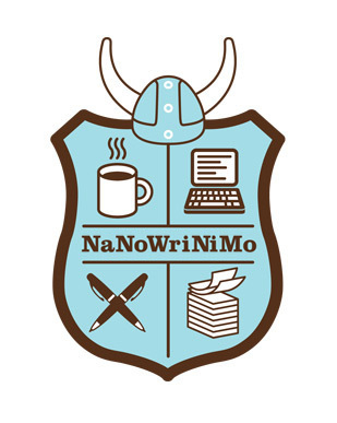 nanowrinimo_logo