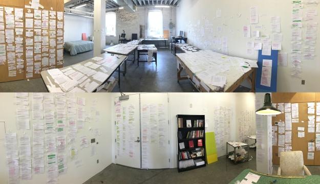 360-studio